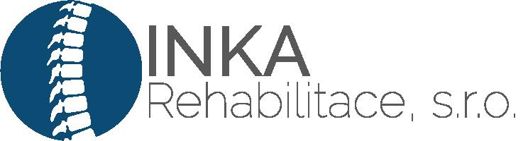 Rehabilitace Inka